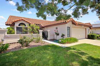 12660 Calle Charmona, San Diego, CA 92128