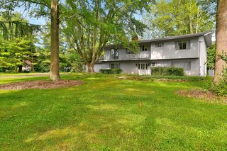 7210 Hollandia Dr, Westerville, OH 43081