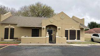 601 Saint James Dr #15, Laredo, TX 78041