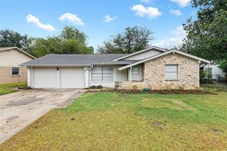 1309 Bryn Mawr Pl, Denton, TX 76201