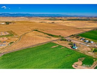 9 Thunder Valley Cir, Fort Lupton, CO 80621