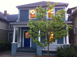 3510 SW 1st Ave, Portland, OR 97239