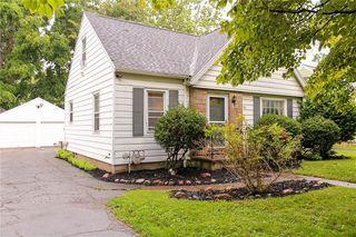 90 Ellington Rd #14616, Rochester, NY 14616