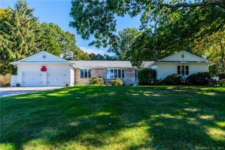5 Quinley Way, Waterford, CT 06385