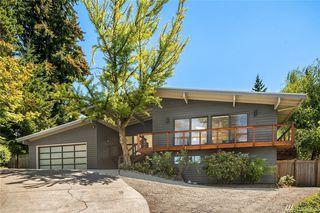 1308 158th Pl SE, Bellevue, WA 98008