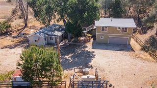 4250 Parkhill Rd, Santa Margarita, CA 93453
