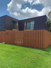 5689 SE Windsong Ln, Stuart, FL 34997
