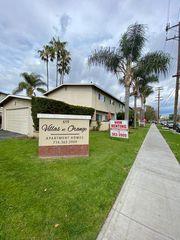 619 W Maple Ave, Orange, CA 92868