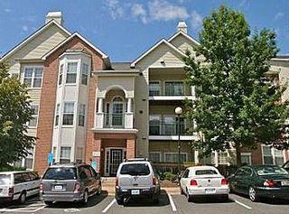 4129 Fountainside Ln #102, Fairfax, VA 22030