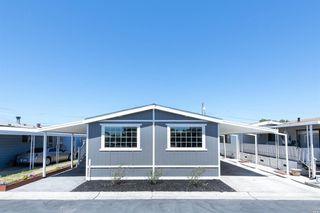 3685 Hawthorne Dr, Bethel Island, CA 94511