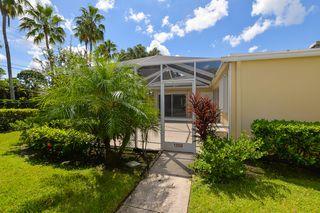 1258 NW Sun Terrace Cir #20B, Port Saint Lucie, FL 34986