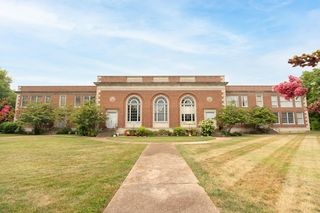 523 N Bertrand St #310, Knoxville, TN 37917