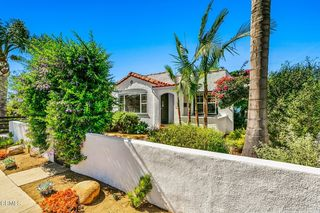 341 S Santa Cruz St, Ventura, CA 93001