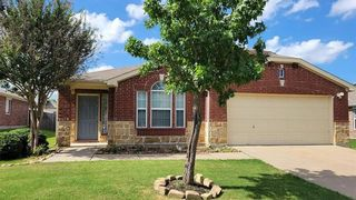 3114 Connor Ln, Wylie, TX 75098