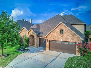4552 Miraval Loop, Round Rock, TX 78665