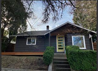 317 NE 32nd Ave, Portland, OR 97232