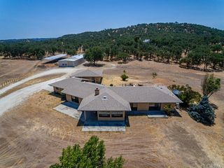 69495 Interlake Rd, Lockwood, CA 93932