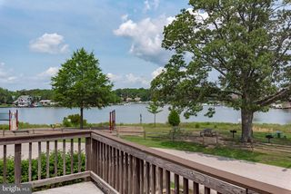 501 Shore Dr, Edgewater, MD 21037