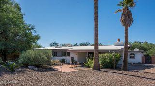 420 S Essex Ln, Tucson, AZ 85711