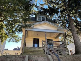 930 Marshall Ave, New Castle, PA 16101