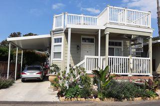 2155 Ortega Hill Rd #34, Summerland, CA 93067