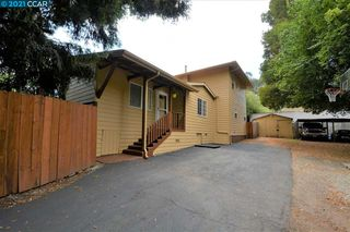 8133 Winthrope St, Oakland, CA 94605