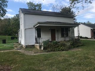 1063 Malone Rd, Chillicothe, OH 45601