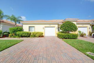 2353 Windjammer Way, West Palm Beach, FL 33411