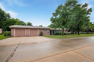 1527 W Dora Ave, Wichita, KS 67213