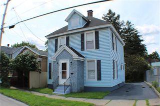 212 Dewey Ave, Herkimer, NY 13350