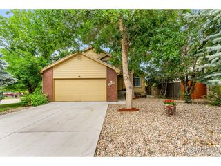 4236 Winterstone Dr, Fort Collins, CO 80525