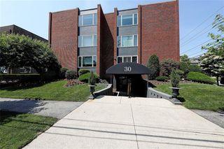 30 Blackstone Blvd #301, Providence, RI 02906