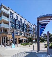 150 The Promenade N #506, Long Beach, CA 90802