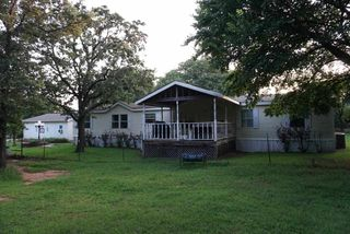 183571 N 2800th Rd, Comanche, OK 73529