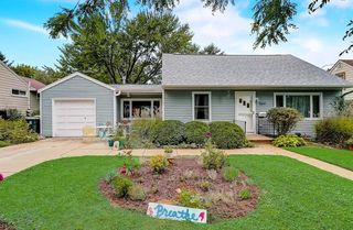 510 Piper Dr, Madison, WI 53711