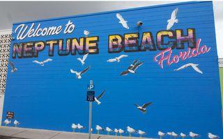 569 Bay St, Neptune Beach, FL 32266