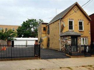333 Linwood St, Brooklyn, NY 11208