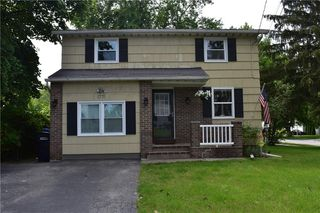 1771 Long Pond Rd, Rochester, NY 14606