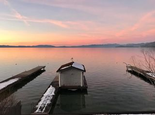 735 Lakeview Ave, South Lake Tahoe, CA 96150