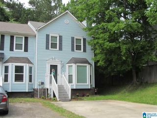 834 Jamestown Manor Park, Gardendale, AL 35071