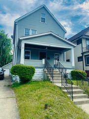 303 Northland Ave, Buffalo, NY 14208