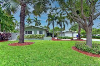 2632 NE 24th St, Fort Lauderdale, FL 33305