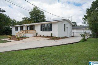 1608 Lee Ave, Clanton, AL 35045