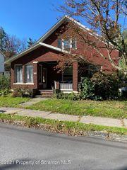 171 Park St, Carbondale, PA 18407