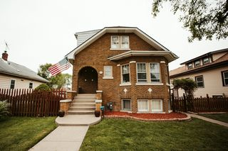 4031 Forest Ave, Brookfield, IL 60513