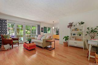 10655 Kinnard Ave #102, Los Angeles, CA 90024