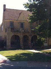 1726 NW 17th St, Oklahoma City, OK 73106
