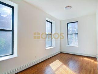 283 E 7th St #4c, New York, NY 10009