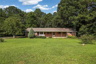 7300 Cedar Grove Rd, Fairburn, GA 30213