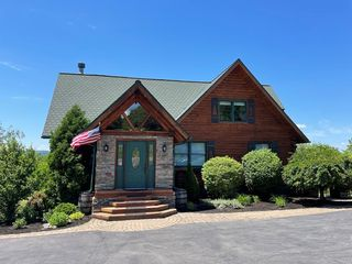 3489 State Route 79, Burdett, NY 14818